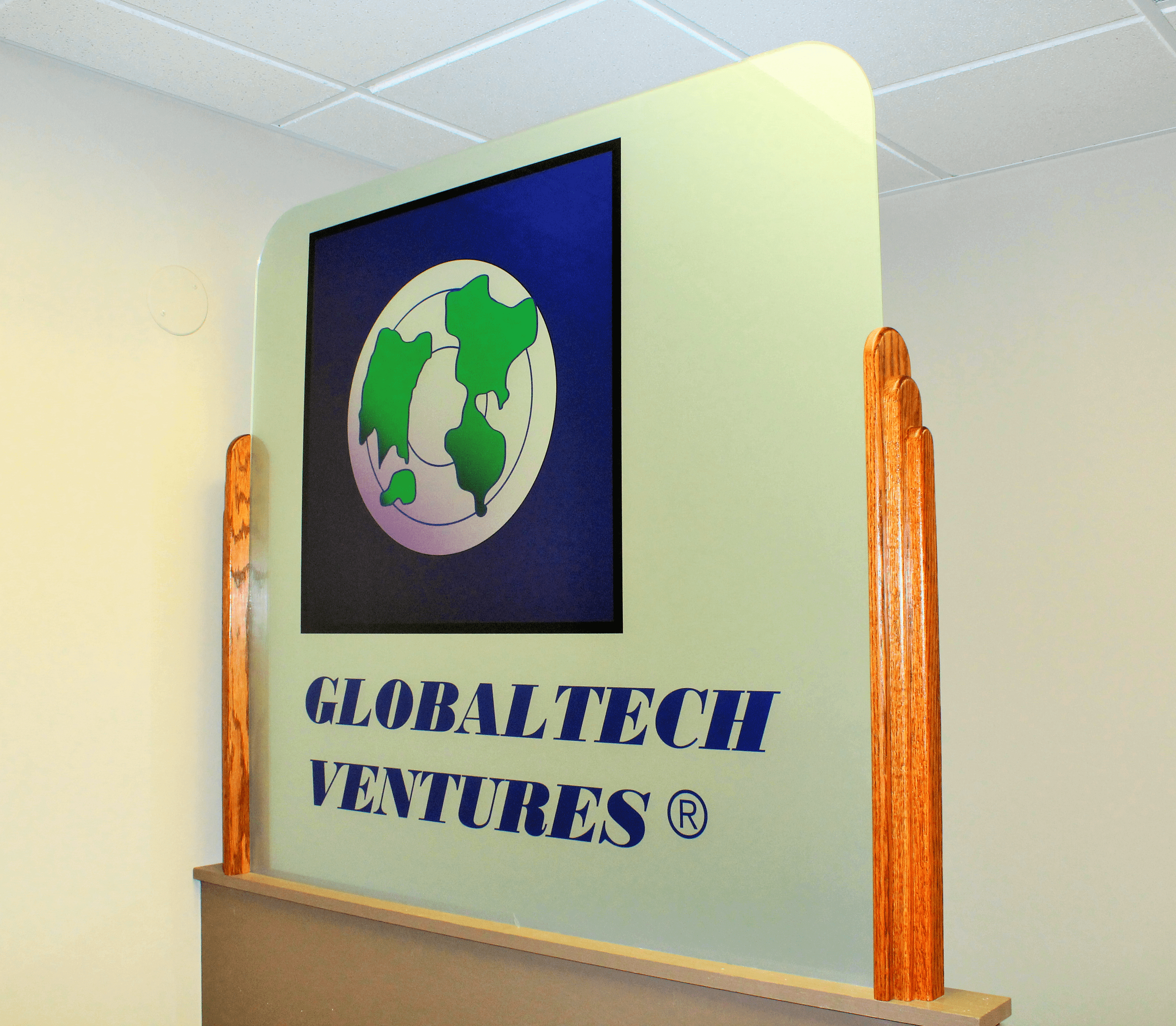 Global Technology Ventures