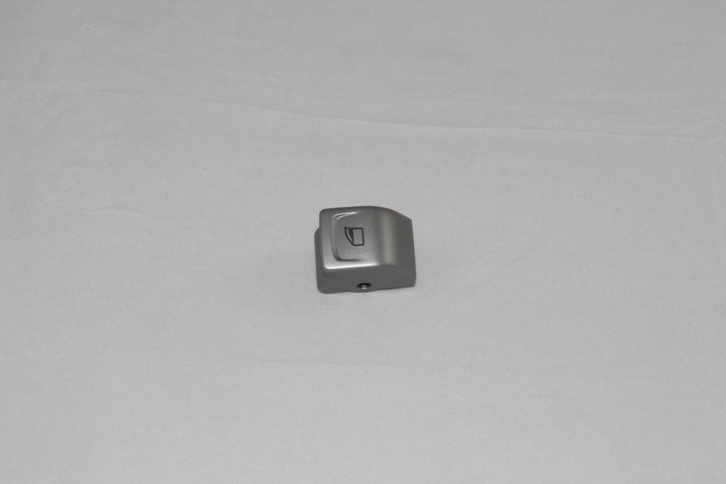 Prototype control button